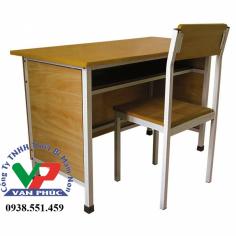 Bộ bàn ghế Y tế
